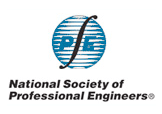 Professional Engineering Services East Texas | Pax Sun Engineering